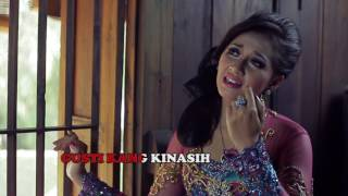 Video Yanik Megawati - Lilo Rondho [OFFICIAL] download MP3, 3GP, MP4, WEBM, AVI, FLV Juni 2018
