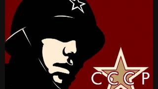 Download USSR clan - солдаты в путь! Mp3 and Videos