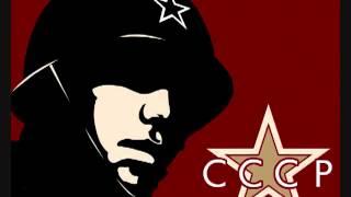 Download USSR clan - солдаты в путь! Mp3 and Videos