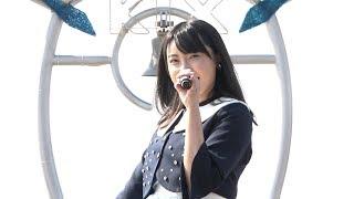 関西国際空港 展望ホール 4階スカイデッキにて行われた「ファン感謝祭!...