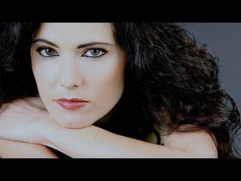 Katie Mahan - A Portrait