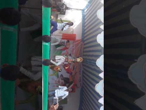 26 January special damua children  park chhindwara