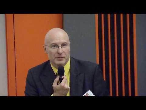 Université Paris-VI, 09/06/2017 «Quels transhumanismes ?» / 1