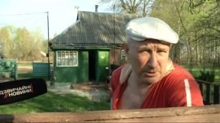 Як живе Чорнобильська зона відчуження