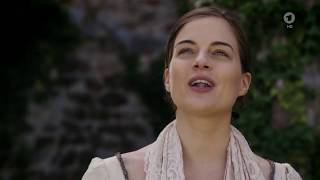 Принцесса Мален (фильм-сказка, Германия, 2015г.) HD 720p