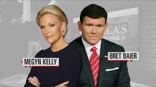 TUESDAY: Live election coverage of the final states starts on Fox News Channel at 6p ET!