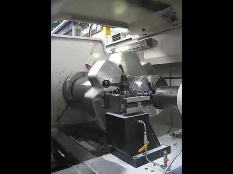 Video DK machinery a.s. youtube kanál