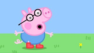 Peppa Pig Français | 3 Épisodes | L