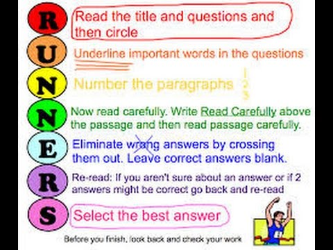 Reading comprehension and Unseen Passages class 2