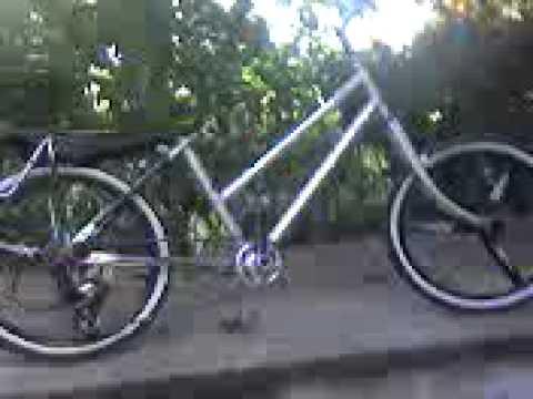 pogito bike2 quiambao