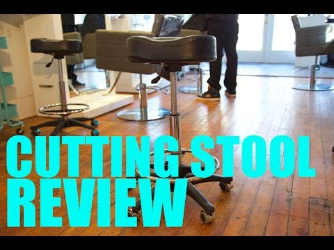Don T Waste Your Money On A Cheap Cutting Stool Premium