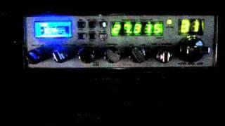 qso cb 27 mhz corredor del henares madrid