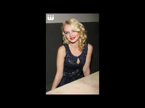 Music video Полина Гагарина - Пропади все пропадом