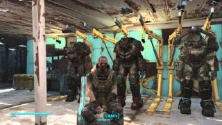 Fallout4 Про DLC и цены на них