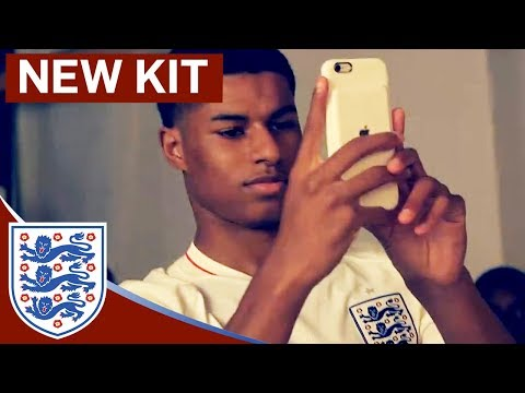 """That's the Money Shot Bruv!"" 