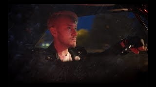 Jet Black - Official Music Video