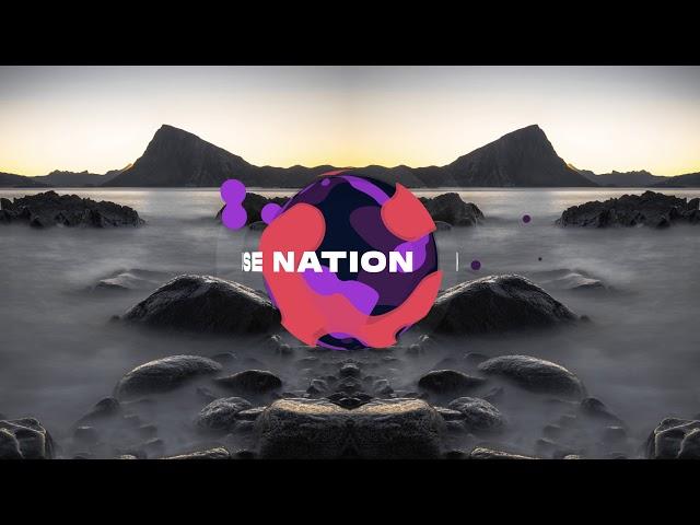 LU2VYK - Save Me (feat. Abi F Jones)