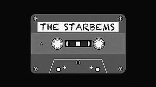 "THE STARBEMS / New Album ""STAY PUNK FOREVER"" Trailer"