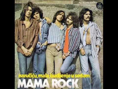 Download EVA - MAMA ROCK (1979)
