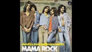 EVA - MAMA ROCK (1979)