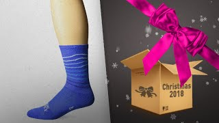 Save 50% Off Outdoor Gear By Defeet / Countdown To Christmas Sale!   Christmas Countdown Guide