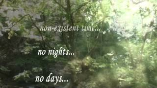 Memory - Barbra Streisand YOU SAID - Love letter by adsdentiste