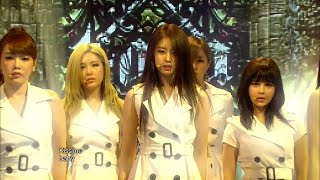 Скачать TVPP T Ara DAY BY DAY 티아라 데이 바이 데이 Comeback Stage Show Music Core Live