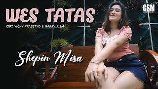 Dj Koplo Wes Tatas - Shepin Misa I Official Music Video