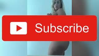 Beautiful Bikini Fashion Collection - Women's Plus Size Curvy Beach Outfit Ideas