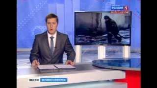 Жители дома на Десятинной вновь обеспокоены(, 2012-10-31T16:43:43.000Z)