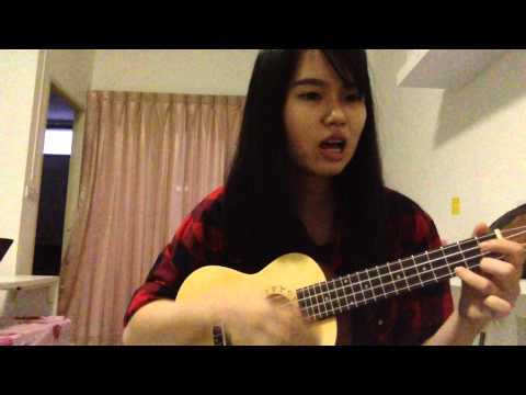 Taylor Swift Back To December Ukulele Cover | Mp3 Download - JUMILIANKIDZMUSIC.COM