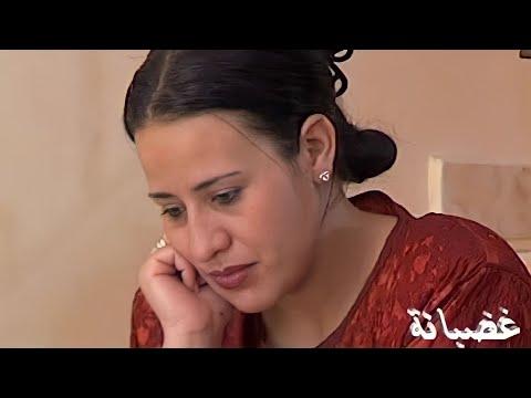 Mustapha Bourgogne - STARS D'OR - GHADBANA  | Music , Maroc,chaabi,nayda,hayha, jara,alwa,شعبي مغربي