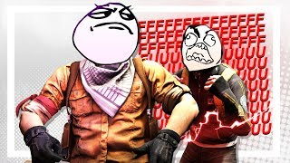 le-super-epic-counter-strike-moments-that-make-you-me-gusta-like-a-le-boss