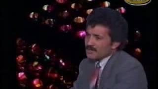 afghan old song