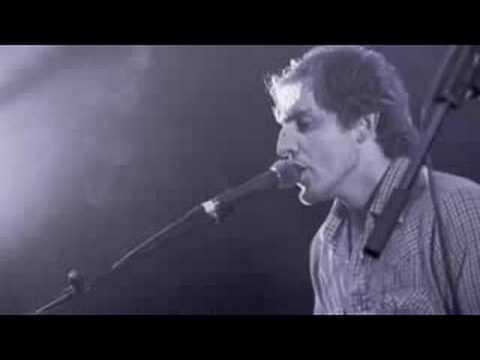 The Panics - 'Get Us Home'