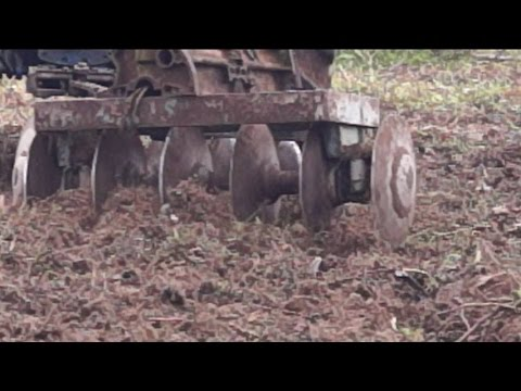 Como rastrear un suelo t cnicas b sicas youtube - Como solar un suelo ...