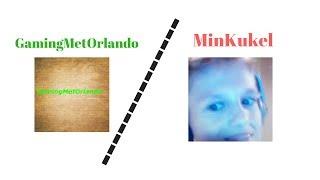 GMO'Roblox #2 ft. MinKukel