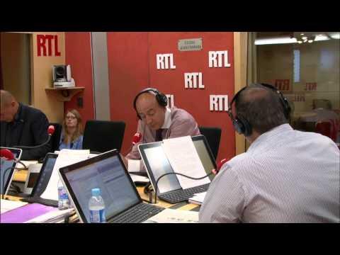 Le prix de l'immobilier commencent-ils à baisser en France ? - RTL - RTL