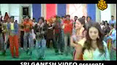Preethi maina song from chandralekha kannada movie youtube 444 altavistaventures Gallery