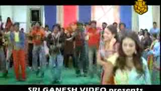 Baninda Jaridantha   Gowramma   Upendra   Kannada Sad Songs   YouTube
