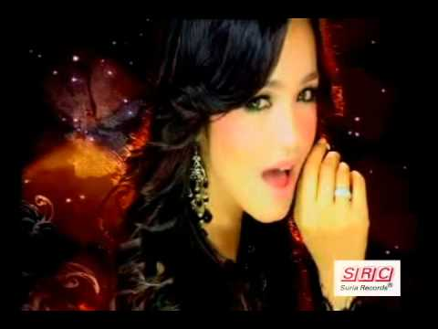 Siti Nurhaliza - Biarlah Rahsia