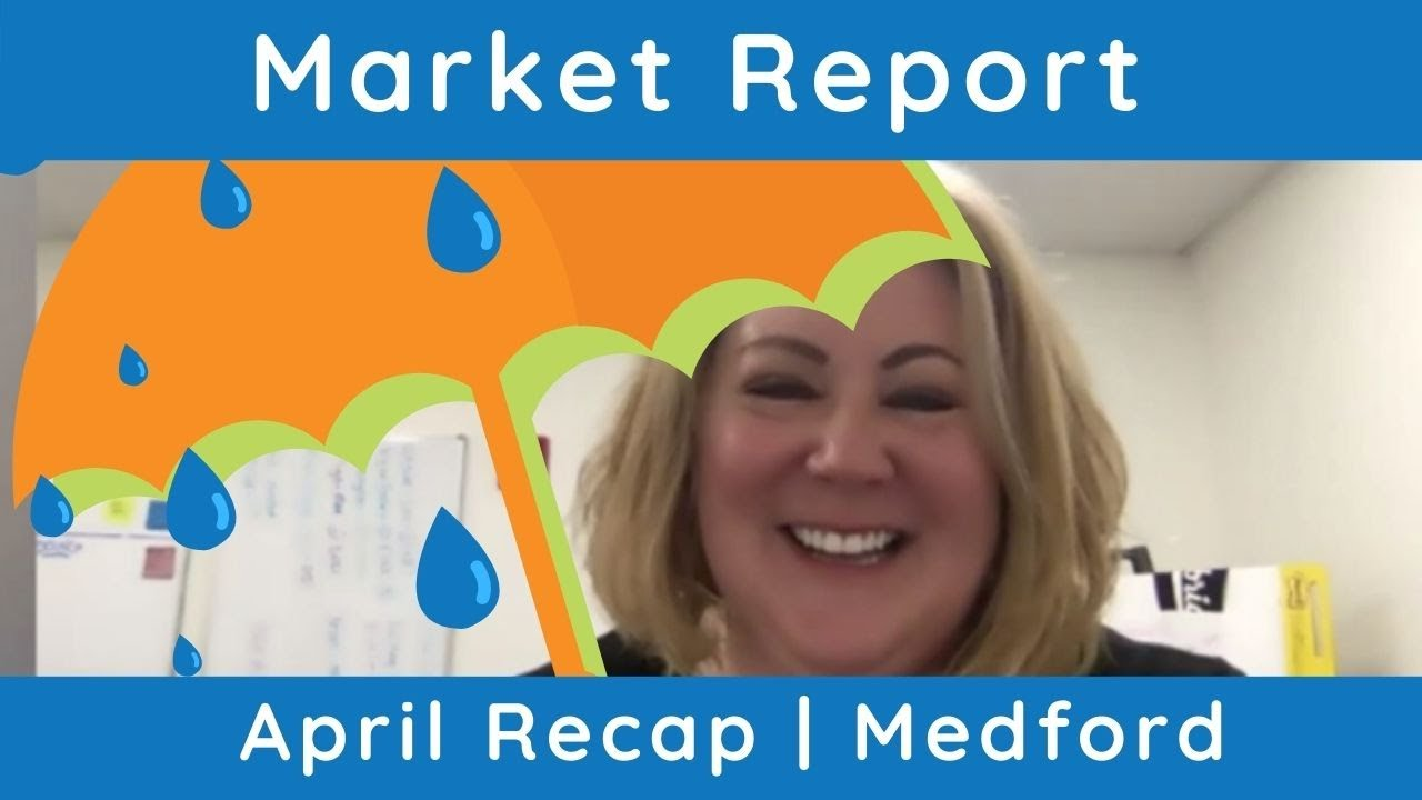 Medford | Market Report