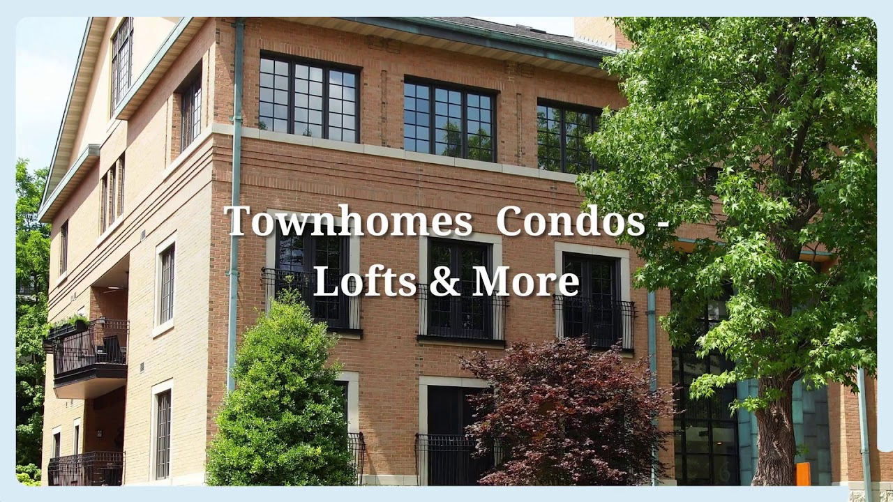 St Louis Living   Real Estate