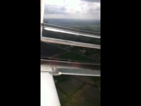 Omg flying in private jet part 2