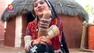 Marwadi Video Download Mp4 Free MP3 Song Download 320 Kbps