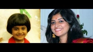 Manjima Mohan Coming Back as Heroine Nivin Pauly