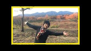 """藤田朋子、夫を東京に残して群馬へ移住「第二の故郷""""と呼べるくらいまで..."""