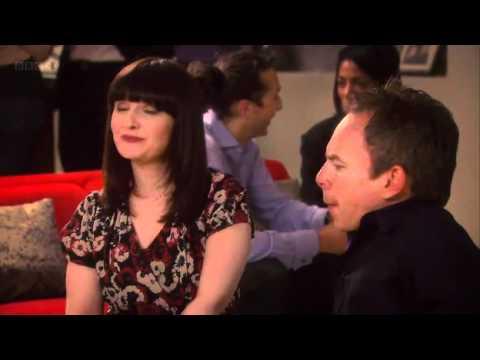 Life's Too Short  Episode 6  Cat Deeley