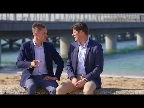 Bellarine Property Market Wrap April 2018 - Ocean Grove and Barwon Heads