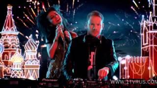 DJ Smash Feat. Винтаж  3 Желания